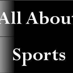 All About Sports Photography (Kiwi05)