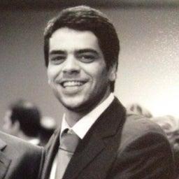 Ricardo Ramalho