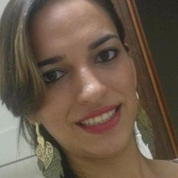 Caroline Aguiar