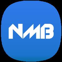 NokiaMovilBlog