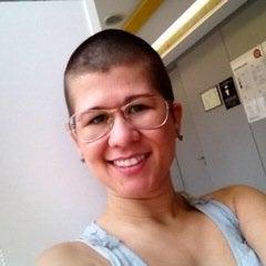 Bruna Lopes