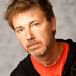 Matthew Pendergraff