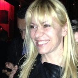 Katerina Chryssopoulou