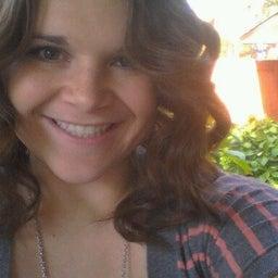 Paige Grissom