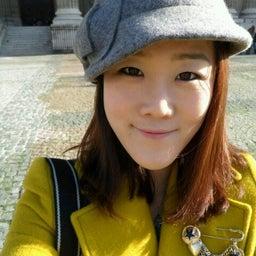 Hoeryeon Jo