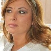 Jeaneen Fuchs-Messenger