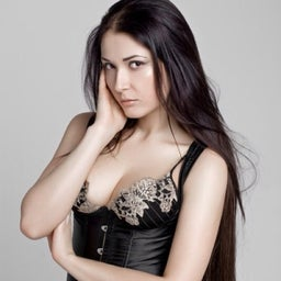 Olga Shtanko