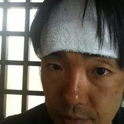 Yasuhiro Kikuguchi