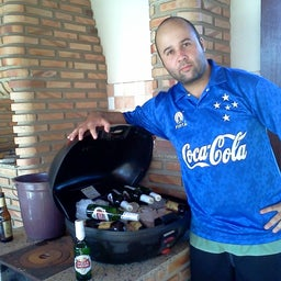 Celton Silva