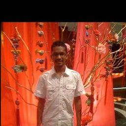 Mohd Rafee Mohamad