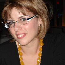 Amber Zeiser