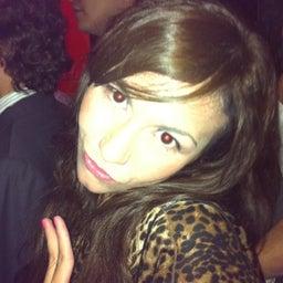 Gabriela Lozano