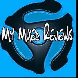 Mymixedreviews .com
