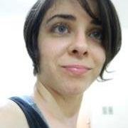 Gabriela D'Andrea