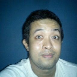 Aris Suharyo