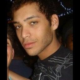 Evan Ibrahim