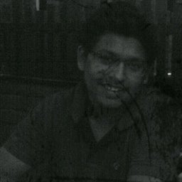 Darshan Shetty