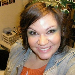 Courtney Whitear