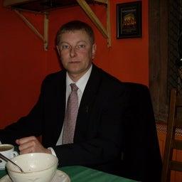 Aleksandras Gurejevas