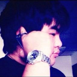 Yhee Thanakit C.