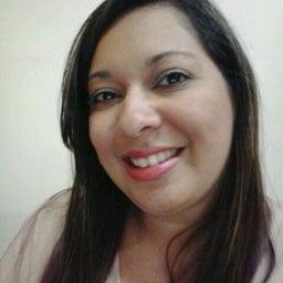 Elisangela Barbosa