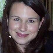 Maria Mesick