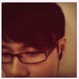 Kelvin Wong