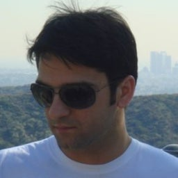 Goran Jovanovic