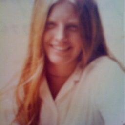 Martha Meegan
