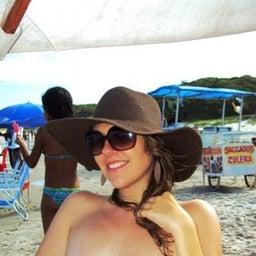 Giuliana Presto