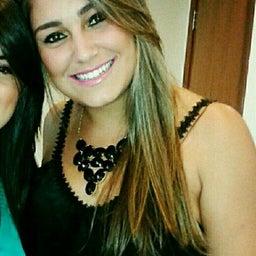 Rebeca Amaral