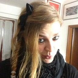 Eleonora Grace