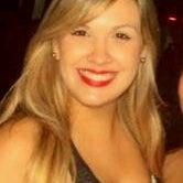 Camila Praxedes