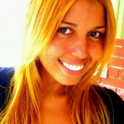 Marina Fernandes