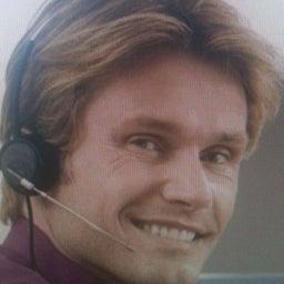 Joey DiCarlo