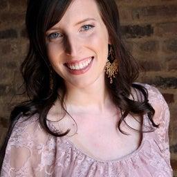 Christina Stubblefield