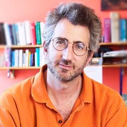 Joel Snyder