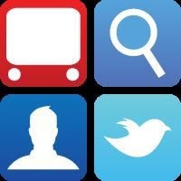 Social Media Studio