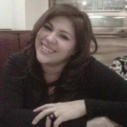 Vanessa Lazo