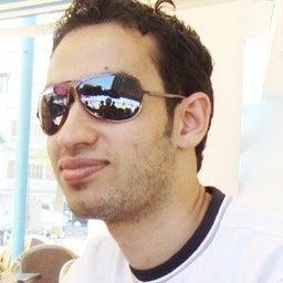 Nabil Bayez