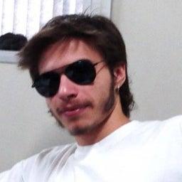 Alexandre Lambertini