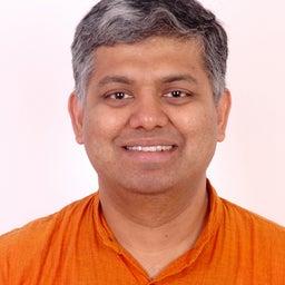 sushobhan mukherjee