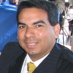 Ubaldo Lescano