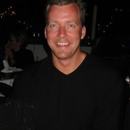 Brian Hageman