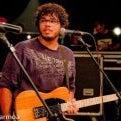 Yuirê Campos