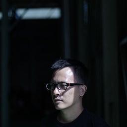 Steven Tanpuyani