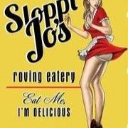 Sloppi Jo's Eatery