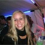 Jessica Klee