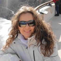 Veronica Salvador