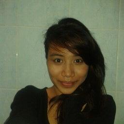 Nurul Suhana